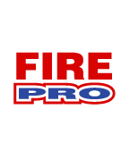 FirePro Number One